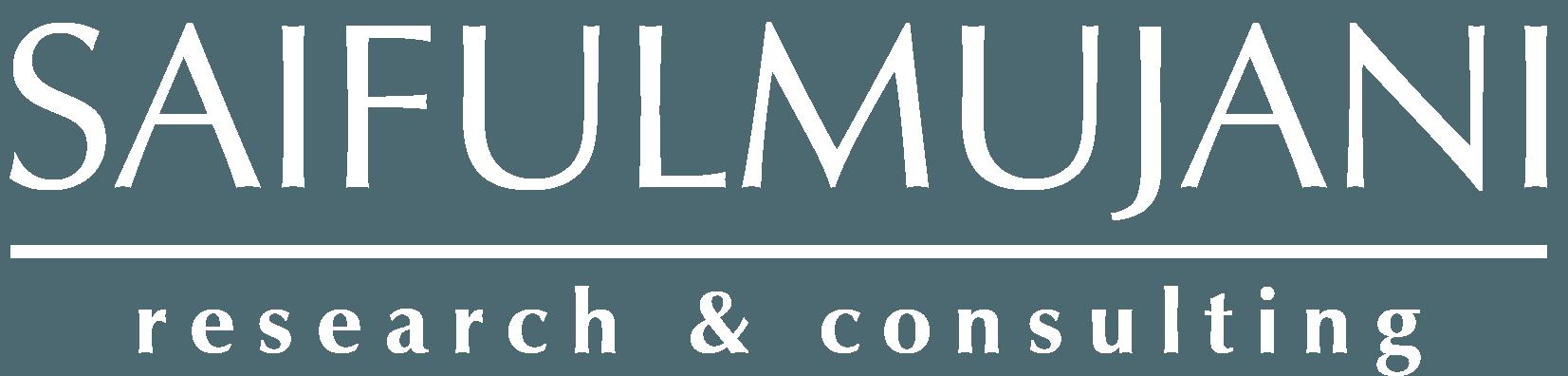 Saiful Mujani Research and Consulting (SMRC)